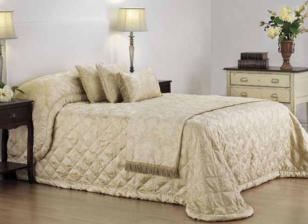 Bedspreads Reviews