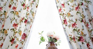 Best Insulated Curtains