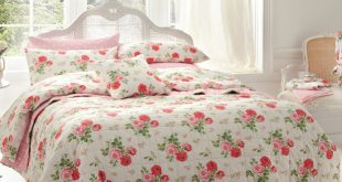 Best Duvet Covers Reviews