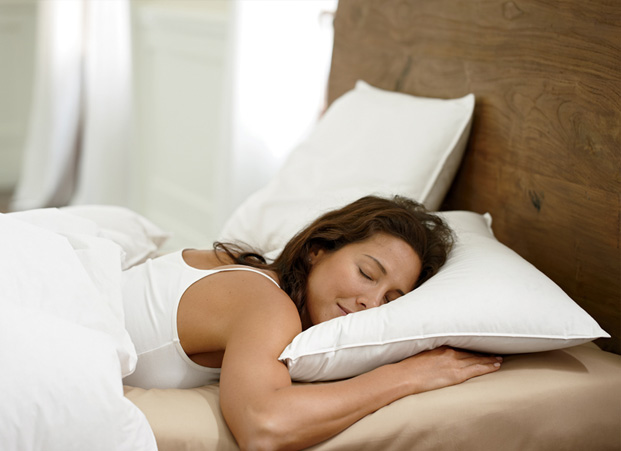 Pillow for Stomach Sleepers Reviews