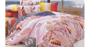 The Best Comforter For The Summer