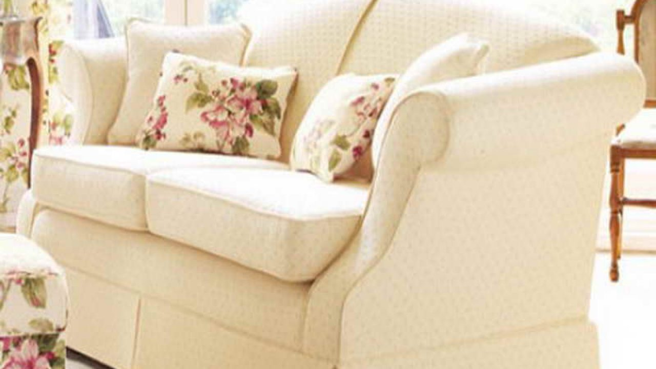 Swell Best Sofa Slipcover In 2019 A Very Cozy Home Machost Co Dining Chair Design Ideas Machostcouk