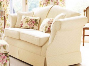 Delightful Best Sofa Slipcover