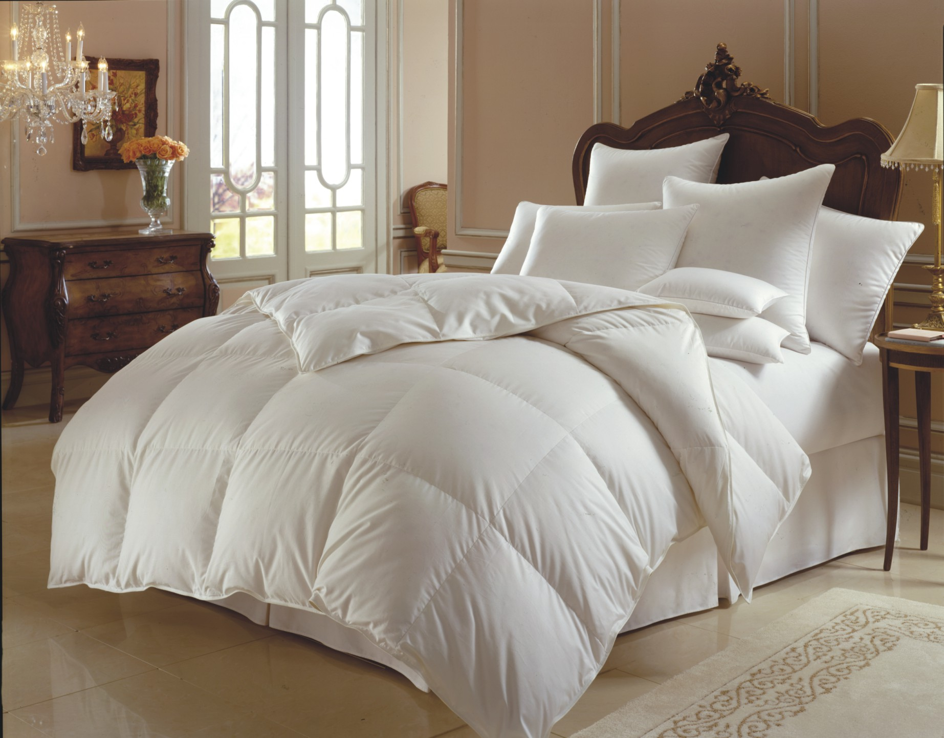 lightweight duvets duvet cozy winter how all fluffiest main what joss blanket in hypoallergenic way season caring theamphlettscom feather ideas insert your gray filler reviews size good simple linenspa for white makes of alternative comforter s full best queen down summer unique