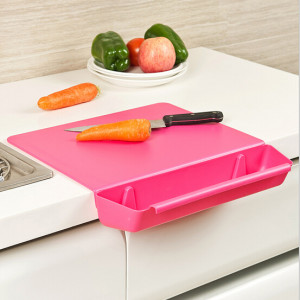 Best Plastic Cutting Boards