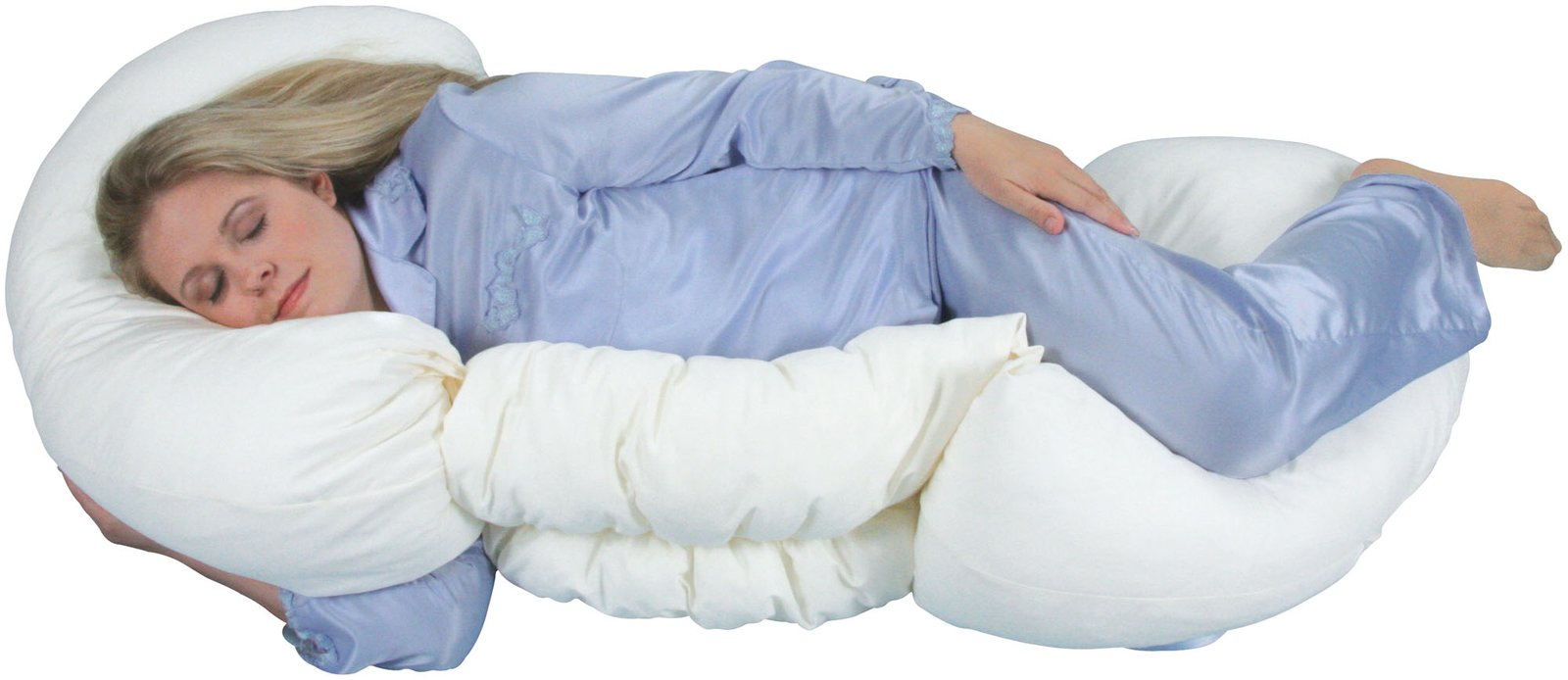 Best Pregnancy Body Pillow A Very Cozy Home