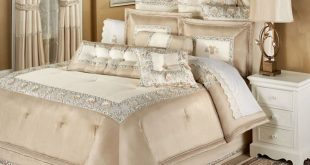 COMFORTER SETS REVIEWS