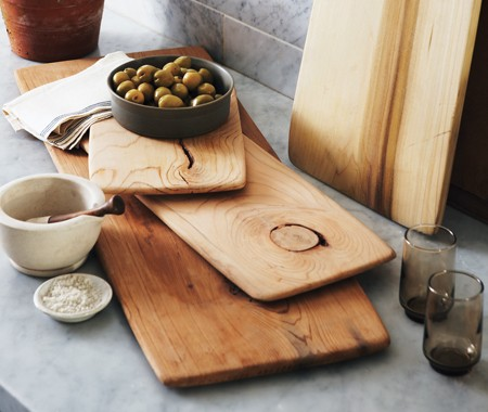 best cutting boards in 2019 a very cozy home. Black Bedroom Furniture Sets. Home Design Ideas