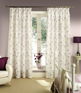 How To Buy Curtains For The Bedroom