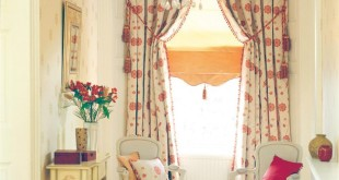 curtains-for-small-room