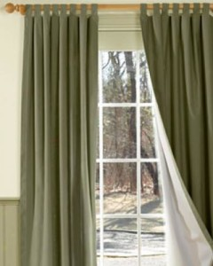 insulated-tab-curtains