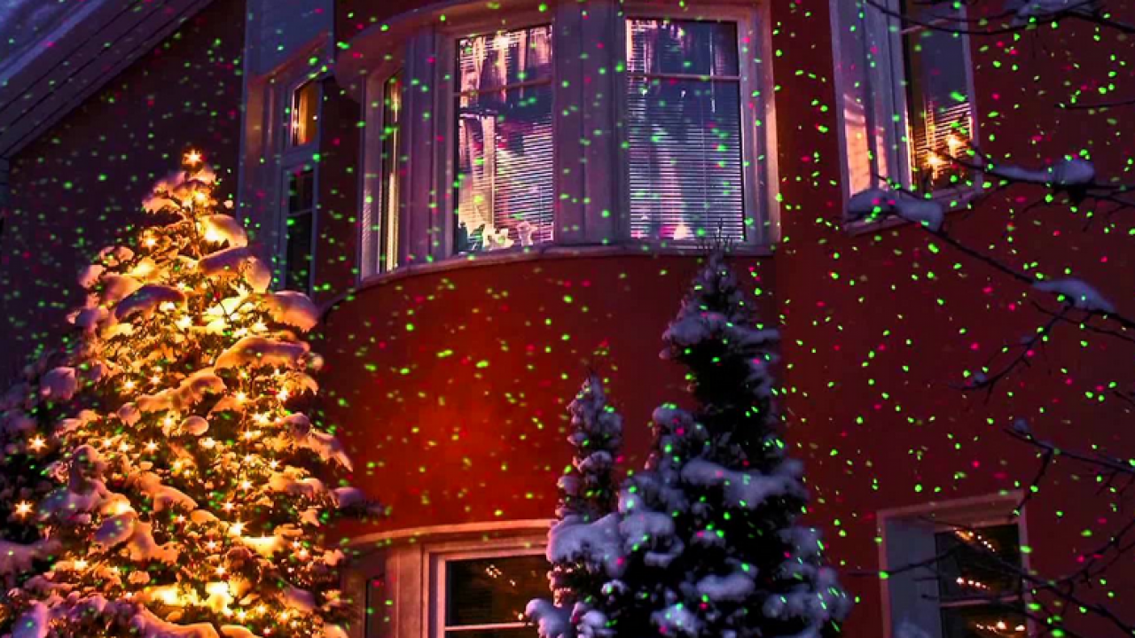 christmas-laser-lights-1280x720.png
