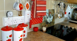 spiced-up-kitchen-counter
