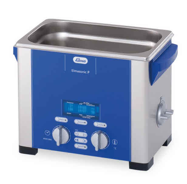commercial ultrasonic cleaner reviews