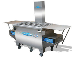 industrial ultrasonic cleaner reviews