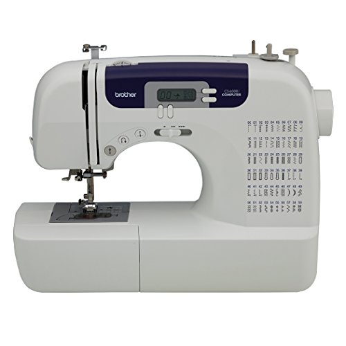 What Is The Best Sewing Machine For Quilting? - A Very Cozy Home : top quilting sewing machines - Adamdwight.com