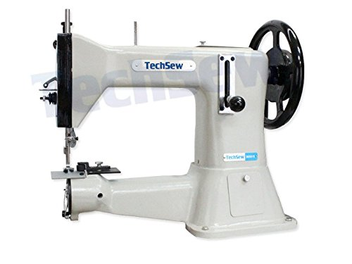 What Is The Best Sewing Machine For Leather A Very Cozy Home Best Best Sewing Machines For Leather