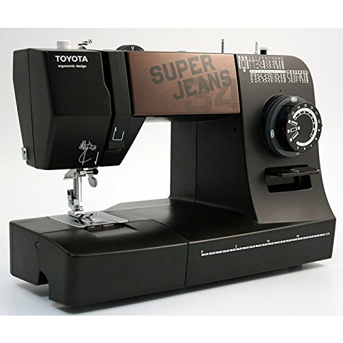 What Is The Best Sewing Machine For Denim To Buy Today A Very Awesome Best Sewing Machine For Everything