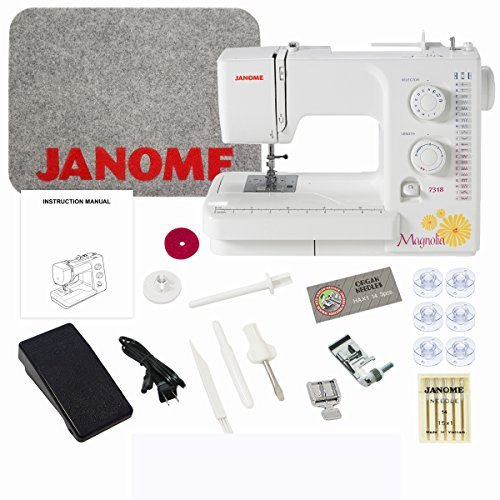 What Is The Best Sewing Machine For Quilting A Very Cozy Home New Quilting On Regular Sewing Machine