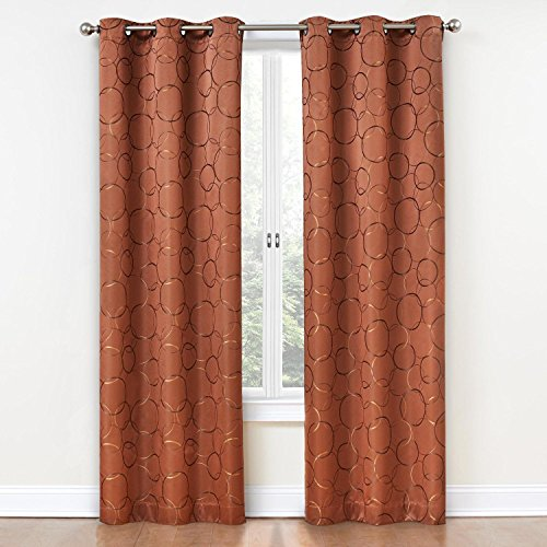 Curtains Ideas best noise reducing curtains : Best Noise Reducing Curtains Reviews - Best Curtains 2017
