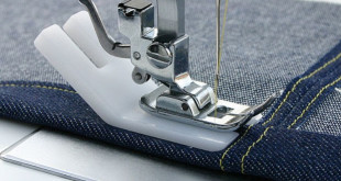 sewing-machine-for-denim-reviews