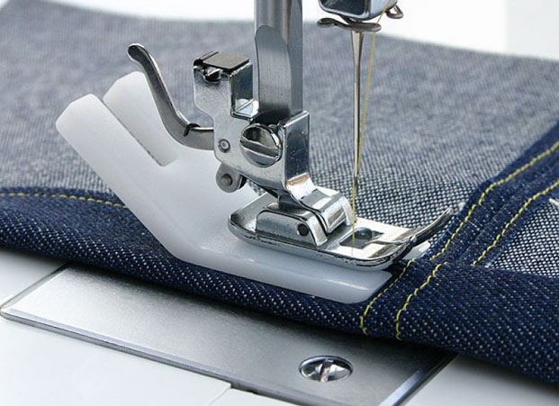 What Is The Best Sewing Machine For Denim To Buy Today