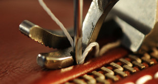 Sewing Machine For Leather Reviews