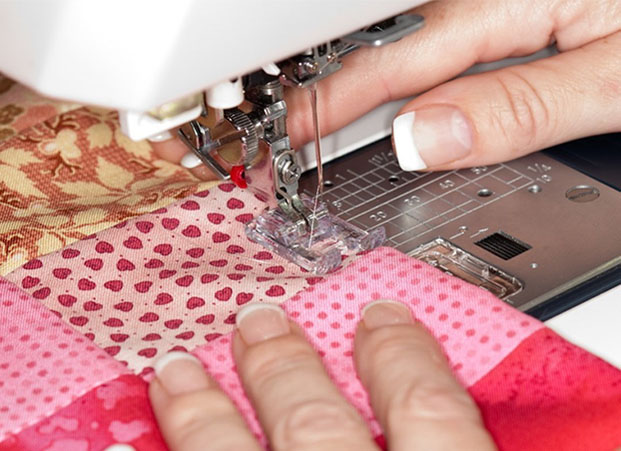 What Is The Best Sewing Machine For Quilting A Very Cozy Home Interesting Quilting Sewing Machine Reviews What Is The Best