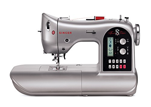 What Is The Best Vintage Sewing Machine To Buy A Very Cozy Home Delectable 1950 Singer Sewing Machine For Sale