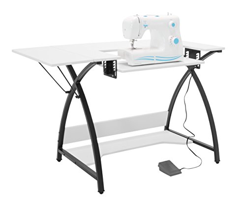 Studio Designs 13332.0 Comet Sewing Table