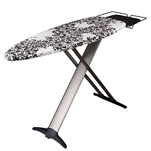 Best Ironing Boards in 2018 - A Very Cozy Home : wide ironing board for quilting - Adamdwight.com