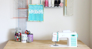 Best Sewing Table To Choose Reviews