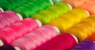 Sewing Thread Reviews