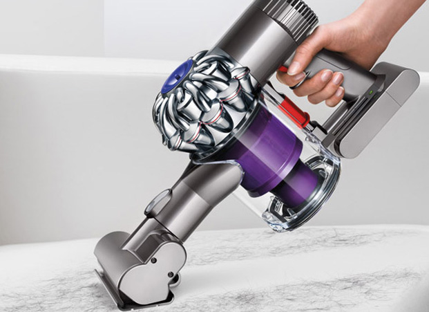 Handheld Vacuum for Stairs Reviews