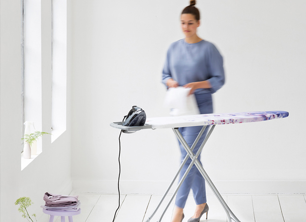 Ironing Board Reviews