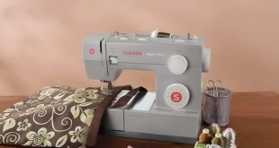 Sewing Machine under 200 Reviews