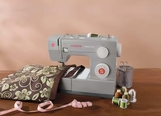 What Is The Best Sewing Machine Under 40 A Very Cozy Home Enchanting What Is The Sewing Machine