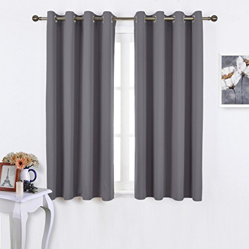 Top 15 Best Soundproof Curtains In 2020 A Very Cozy Home