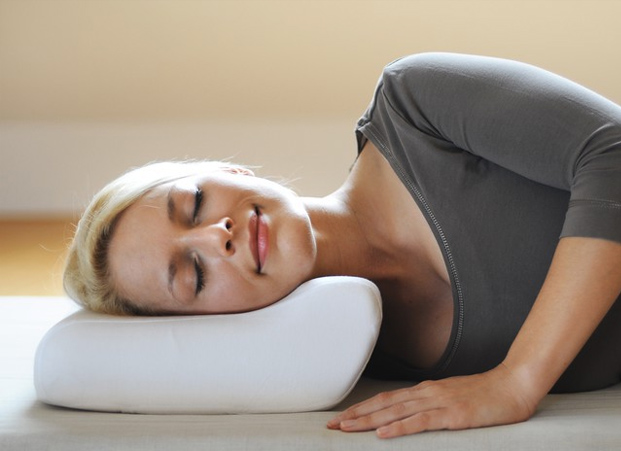 Why Everyone Is Talking About Best Pillow Reviews