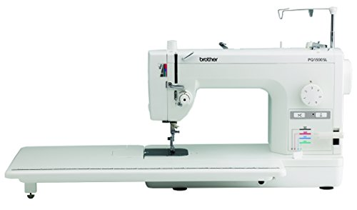 Best Longarm Quilting Machine - A Very Cozy Home : long arm quilting machine reviews - Adamdwight.com