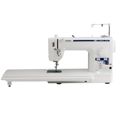 Best Longarm Quilting Machine - A Very Cozy Home : affordable long arm quilting machines - Adamdwight.com