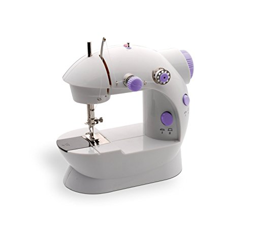 Best Sewing Machine For Making Clothes A Very Cozy Home Stunning Sewing Machine For Making Clothes