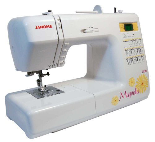 Best Janome Sewing Machine A Very Cozy Home Enchanting Best Janome Sewing Machine For Dressmaking