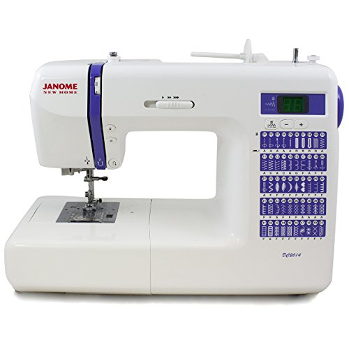 Best HeavyDuty Sewing Machine A Very Cozy Home Unique Janome Sewing Machine Prices In Pakistan