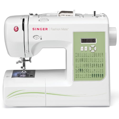 Best Sewing Machine For Making Clothes A Very Cozy Home Best Sewing Machine For Making Clothes