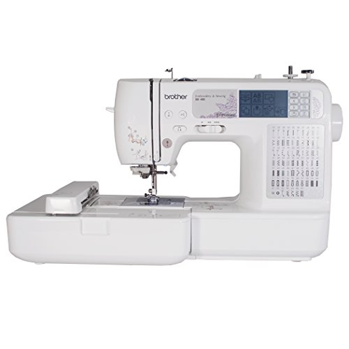 Best Sewing Machine For Making Clothes A Very Cozy Home Enchanting Sewing Machine For Making Clothes