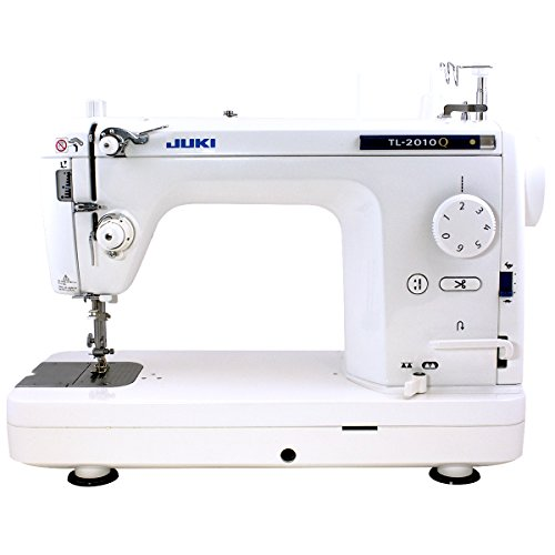 best sewing machine for making clothes a very cozy home