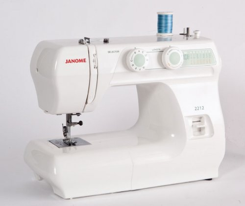 Best Janome Sewing Machine A Very Cozy Home Interesting Best Janome Sewing Machine For Dressmaking