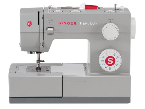 Best Sewing Machine For Making Clothes A Very Cozy Home Custom Best Janome Sewing Machine For Dressmaking