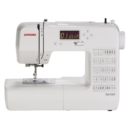 Best Janome Sewing Machine A Very Cozy Home Amazing Best Janome Sewing Machine For Dressmaking
